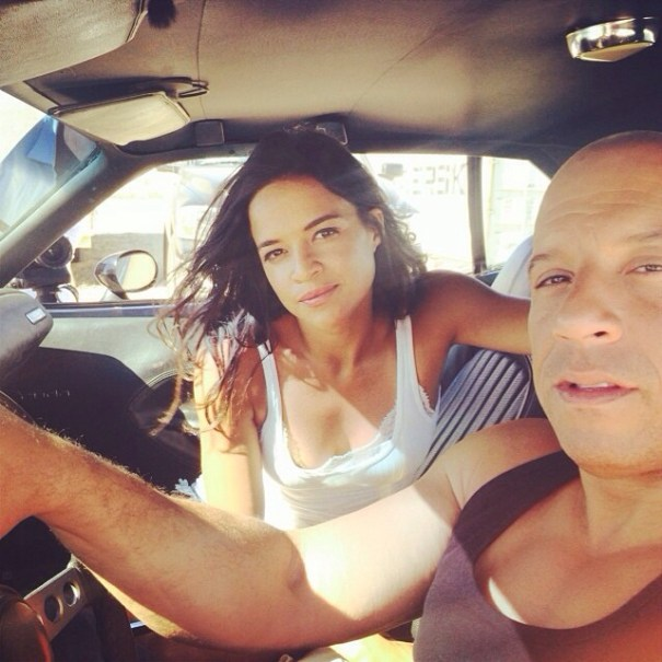 Mrodofficial/Instagram