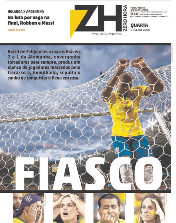 Brazil-Front-Page-12