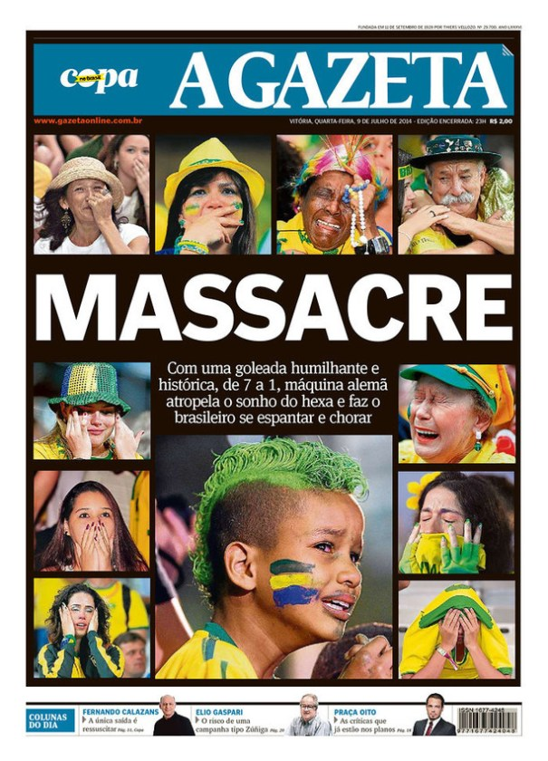 Brazil-Front-Page-13