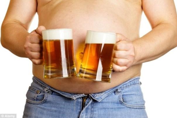 image66 Los beneficios de la cerveza