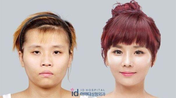 reality-surcoreano-convierte-princesa-masculino_TINIMA20140730_0146_5