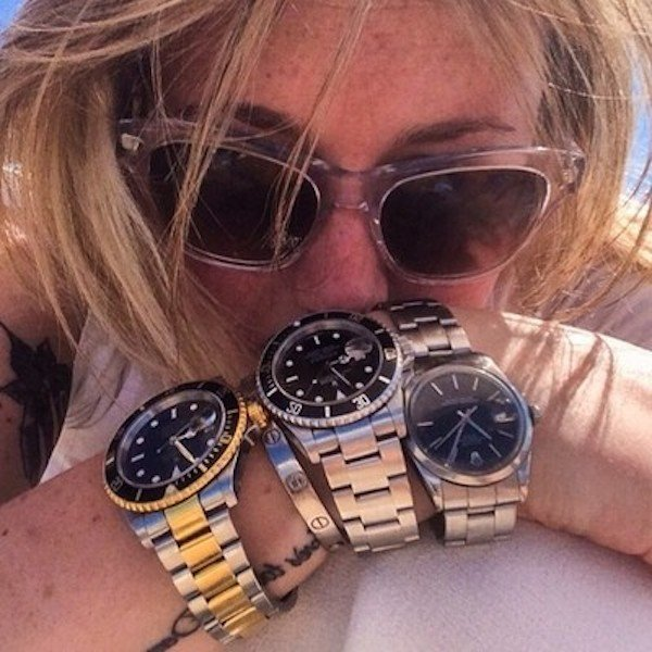 thats-a-lot-of-rolexes