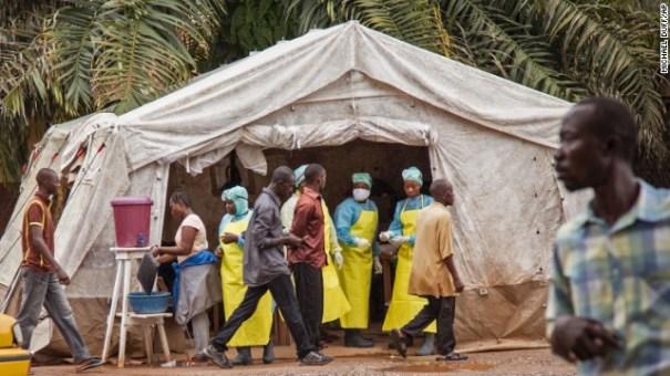 140810153045-01-0808-ebola-story-top