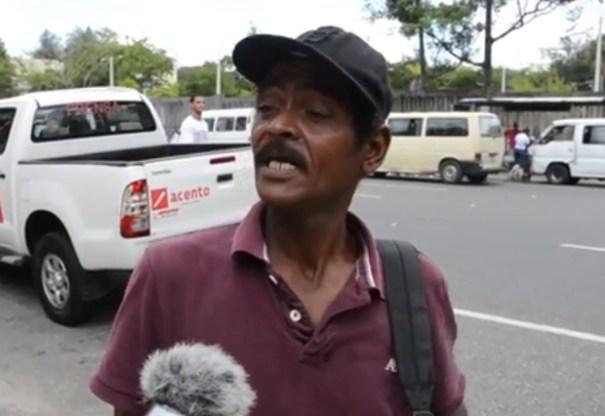 dominicanos-ebola