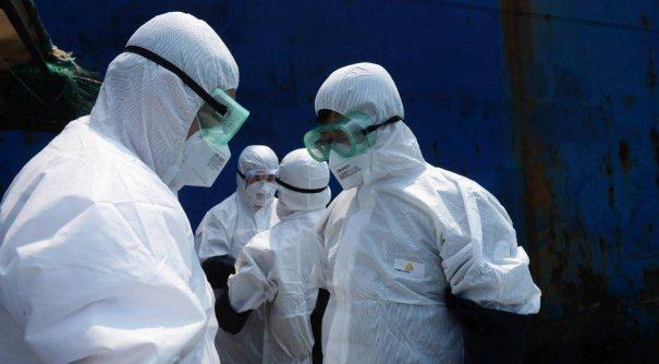 Ebola-EEUU