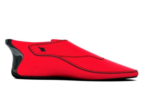 lechal-smart-shoe_contentfullwidth