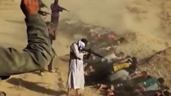 musulmanes-siria