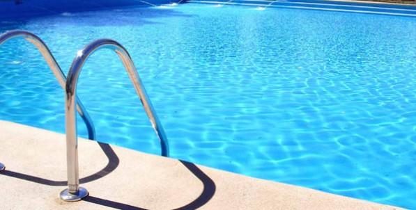 piscina del ministerio de defensa Se ahoga niño en piscina Ministerio de Defensa