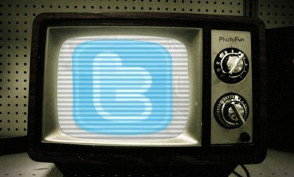 psicosis de twitter Detectan primer caso de psicosis twittera