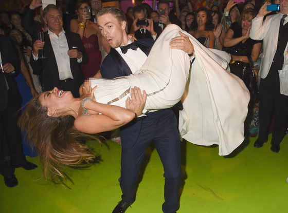 rs_560x415-140826131352-rs_560x415-140826075615-1024.Sofia-Vergara-Derek-Hough-JR2-82614