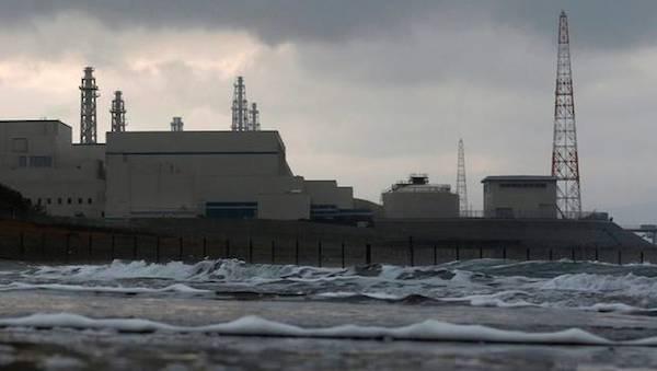 Tsunami de 23 metros podría impactar en Japón [Estudios]