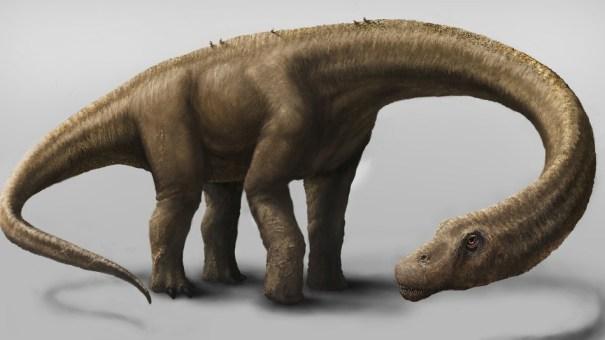 Argentina-Dinosaur-Patagonia