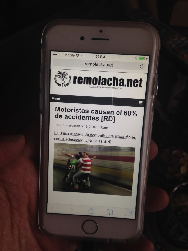 iphone 6 remolacha.net