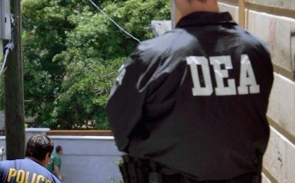 narcos Así trabajaban los narcos criollos extraditados a EE.UU.