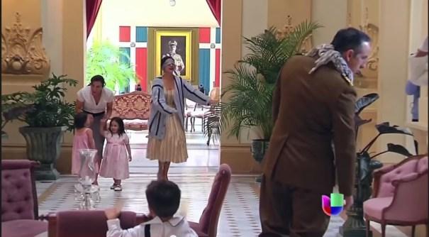 """unnamed3 """"El Chivo' sigue quillando a muchos dominicanos"""