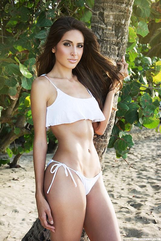 10253921 685726534831143 2465500726846663478 n Fotos   La nueva Miss Universe Puerto Rico