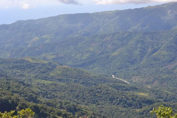 Barahona, (2)