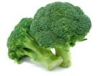 broccoli El brócoli y el autismo [Estudio]