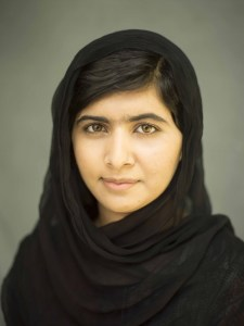 Malala_Antonio Olmos_153