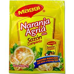 naranja agria 10 cosas que se pueden comprar con RD$5.00 pesos dominicanos