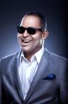 unnamed1 Tony Dandrades será presentador del Latin Grammy