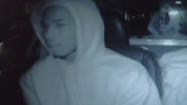 paterson_cab_robbery_suspect_1110