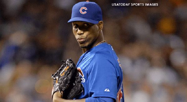 pedro-strop-state-of-the-cubs-rp-slide