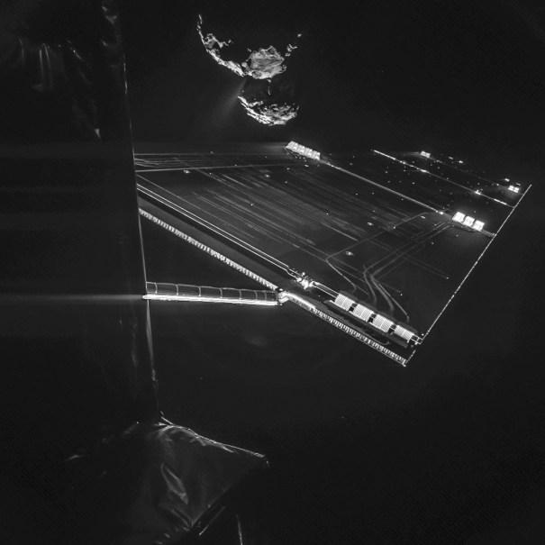 Via NASA.gov