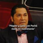 shareasimage7 Video   El Pachá revela se esta divorciando
