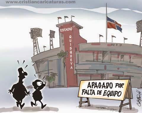 Via:http://cristiancaricaturas.com/