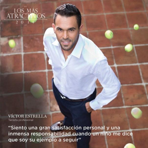 10809562 1527879934150522 849925865 n Los más atractivos del 2014, según Santo Domingo Times