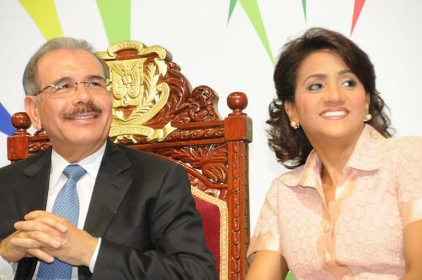 9516863059 b121a52761 z Mensaje de Año Nuevo del presidente Danilo Medina
