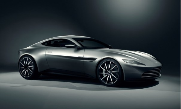 aston-martin-db10-from-new-james-bond-movie-spectre_100493337_l