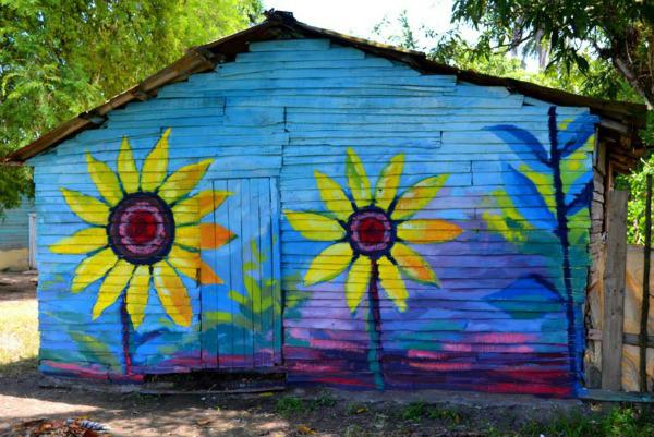 casas-pintadas