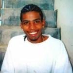 Declaran culpable sargento del NYPD por asesinato de un dominicano