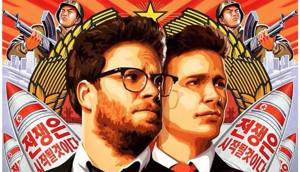 image167 FBI acusa al gobierno de Corea del Norte del hackeo a Sony