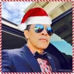 rafa Nueva musica navideña de los Hermanos Rosario