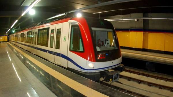 1064669 476378802446249 496728184 o El impacto del metro en la economia de RD