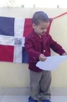 Miguel. Enviado por Johanny