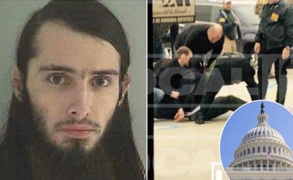 image68 Fanático del Estado Islámico atentaría contra congreso EEUU