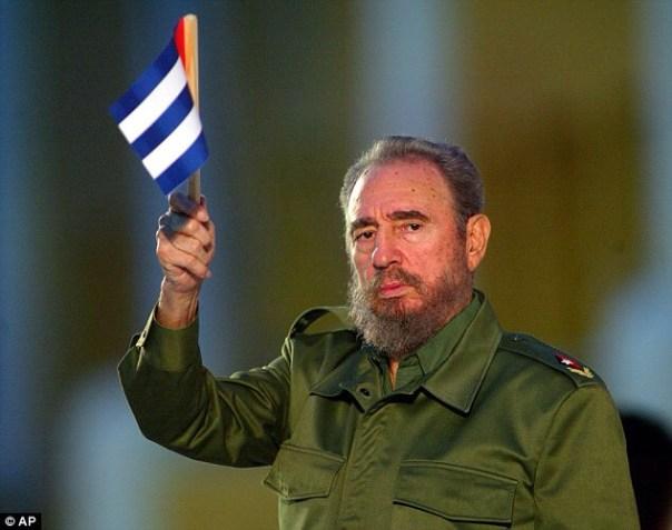 img 4508 Gobierno cubano niega convocara la prensa