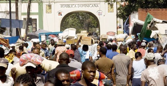 img 4516 Suspenden mercado binacional en Pedernales