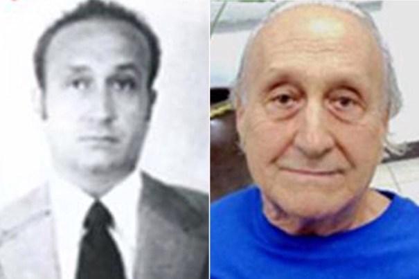 img 4615 Fugitivo de EEUU es atrapado en México tras 37 años juyendo