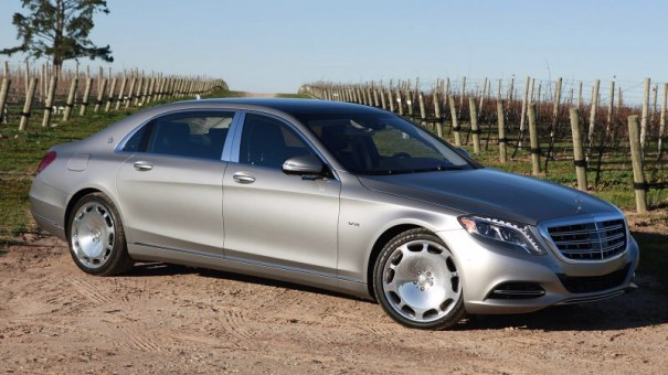 img 4852 2016 Mercedes Maybach S600