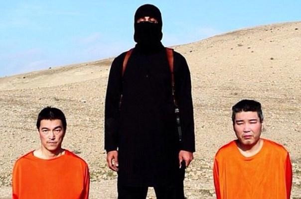 img 4872 ISIS amenaza asesinar a dos japoneses