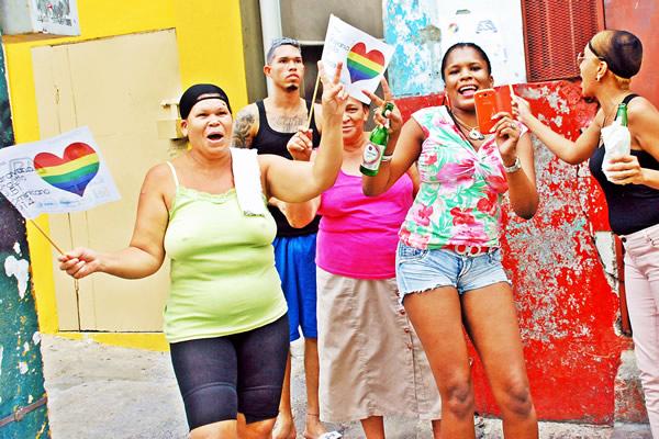 Dominican_Pride_insert_2_courtesy_Gustavo_Dion