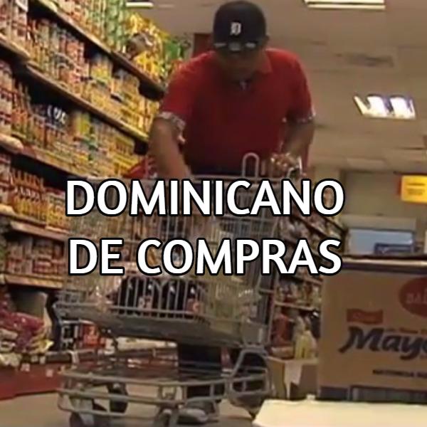 DOMINICANOS