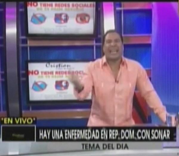image24 Video: Cristian Casablanca y jevas que beben Moet