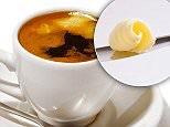 image97 La mejor manera de perder peso: ponerle mantequilla al café