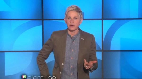 0012398041 Video: Lo que más buscan los hombres en las mujeres